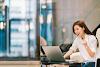 Best Online Freelance Business ideas in 2020