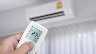 4 Tips Memilih AC Ukuran ½ PK yang Terbaik Untuk Ruangan Anda