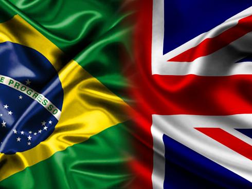 Horário do Jogo Brasil x Inglaterra  Amistosos da Seleção 15-11-2017