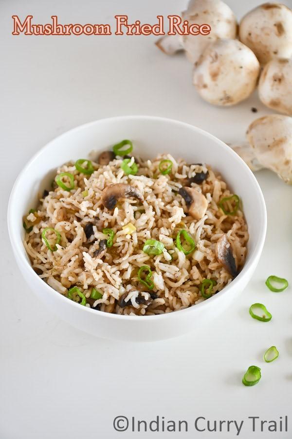mushroom-fried-rice-1