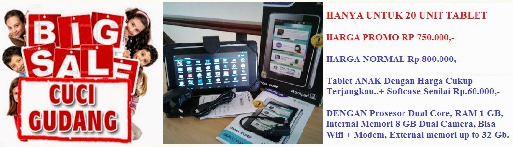 Tablet anak, Komputer anak, Edukasi anak, komputer anak Murah, Tablet anak murah