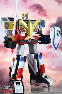 Super Mini-Pla Jet Icarus 06