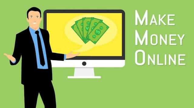 ऑनलाइन पैसे कैसे कमाए || Online paise kaise kamaye