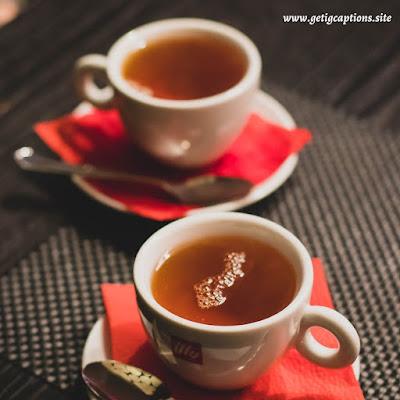 Tea Captions,Instagram Tea Captions,Tea Captions For Instagram