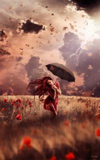 Furtuna ploaie iubire cuvinte