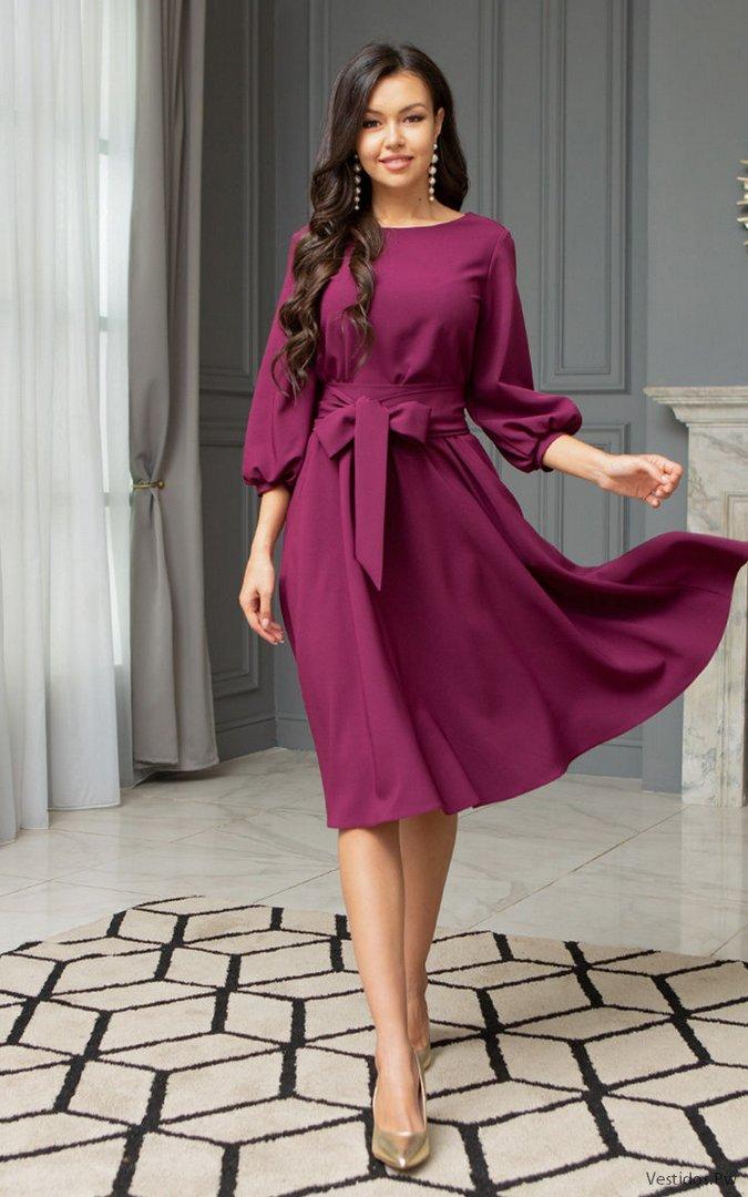 Vestidos Para Bautizo De Dia Catálogo 2020 Vestidos