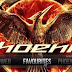 How to Install Phoenix Builds  on Kodi 17.3 Krypton Step By Step Guide