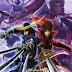 Sengoku Basara: Battle Heroes (PSP)