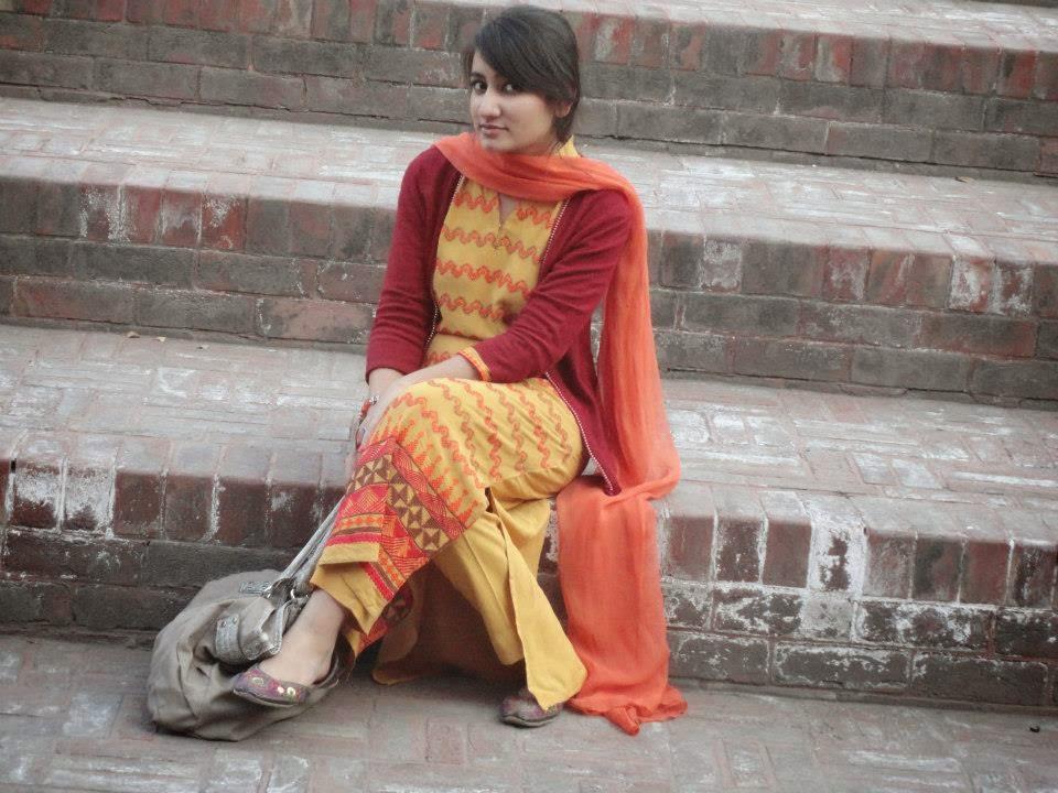 Pakistani Girl Sexy Hd Video