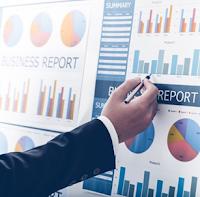 Pengertian Financial Projection, Fungsi, Tujuan, Poin Penting, dan Langkahnya