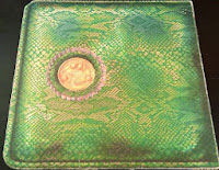 Billion Dollar Babies Back Cover