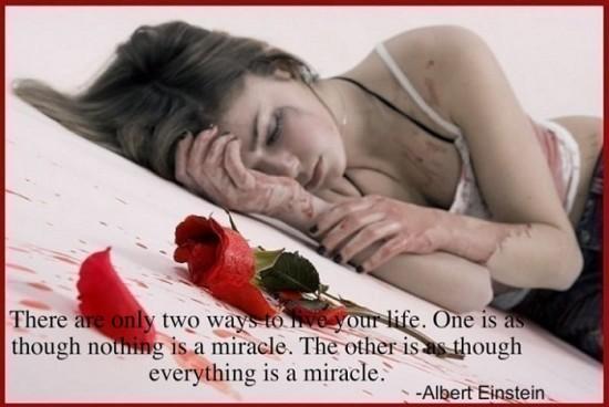 Miracle Of Love Sad Love Quotes: Emotional Sad Love Quotes. QuotesGram