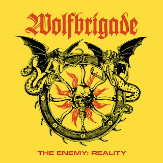 https://wolfbrigadesl.bandcamp.com/releases