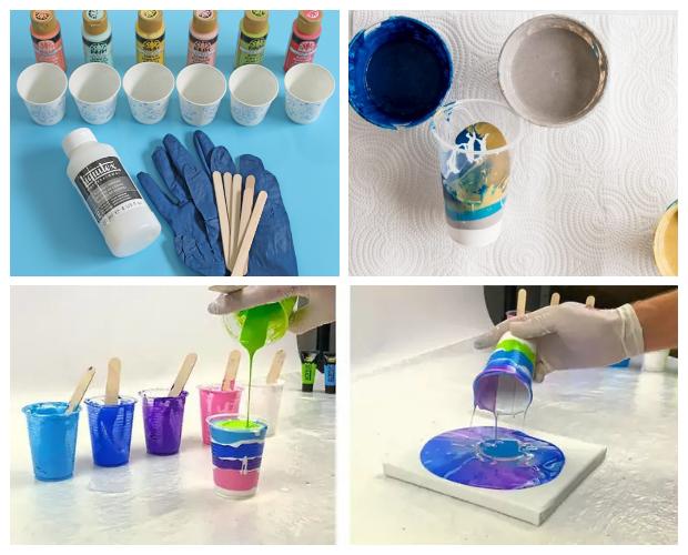 pouring-painting-me-akrylika-xromata