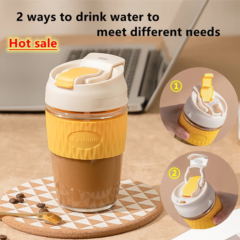 Portable Coffee Mug Buy on Amazon and Aliexpress