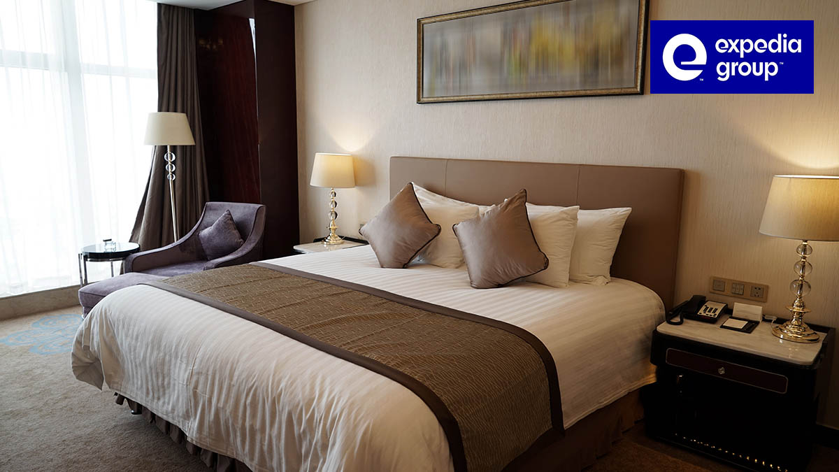 EXPEDIA GROUP CONSEJOS HOTELEROS 01