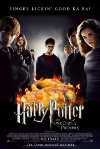 Free potter part download movie in harry 6 hindi