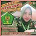 Solid Dukung Ketum DPP Hipakad Hariara Tambunan, Ningsih Dewi Marini CS