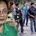 BREAKING: Mayor Vicente Loot Shabu Lab Sa Manila Nilusob Ng Mga Pulis
