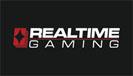Game Slot RTG Slots