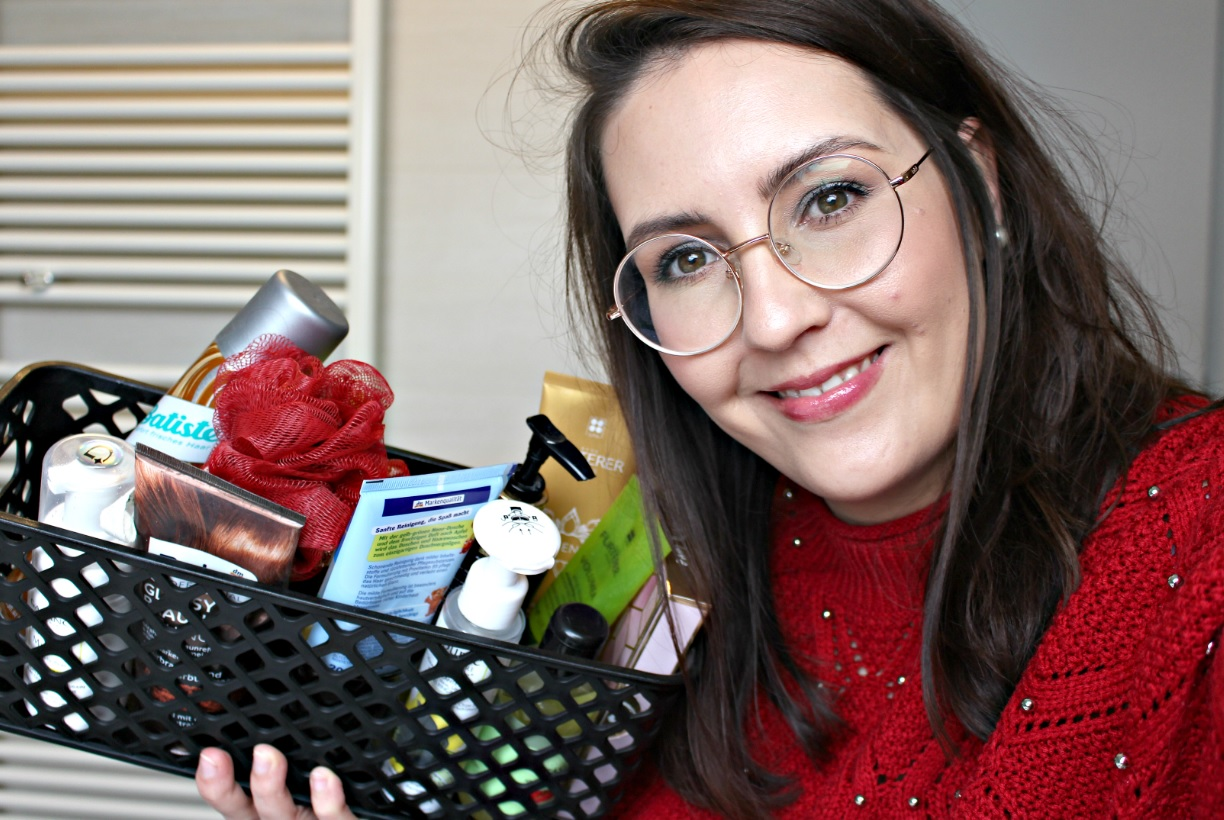 beauty empties januari en februari 2020