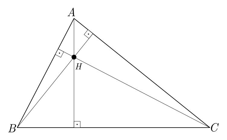 ortocentro-interno-pontos-notveis-de-um-triangulo