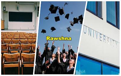 كيفية اختيار الجامعة المناسبة ،اختيار التخصص، الجامعة وكيف تختارها ،اختيار تخصص الجامعة،نصائح للطالب عند اختيار الجامعة