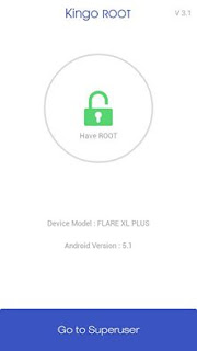 FLARE XL PLUS ROOTED