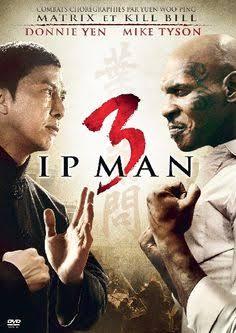 Ip Man 3 Türkçe Dublaj 1080p Indir Aradığını Full Indir