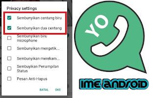 download whatsapp mod yowhatsapp versi terbaru