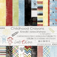 https://scrapkowo.pl/shop,childhood-crayons,6,0,108,124.html