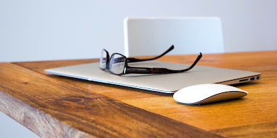 Web développement des modèles Template Blogger