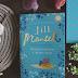 Resenha | Desencontros à beira-mar, de Jill Mansell