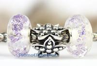Logo Partecipa gratis e vinci uno dei 4 eleganti gioielli con beads