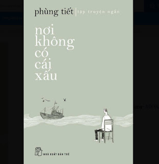 Nơi Không Có Cái Xấu ebook PDF-EPUB-AWZ3-PRC-MOBI