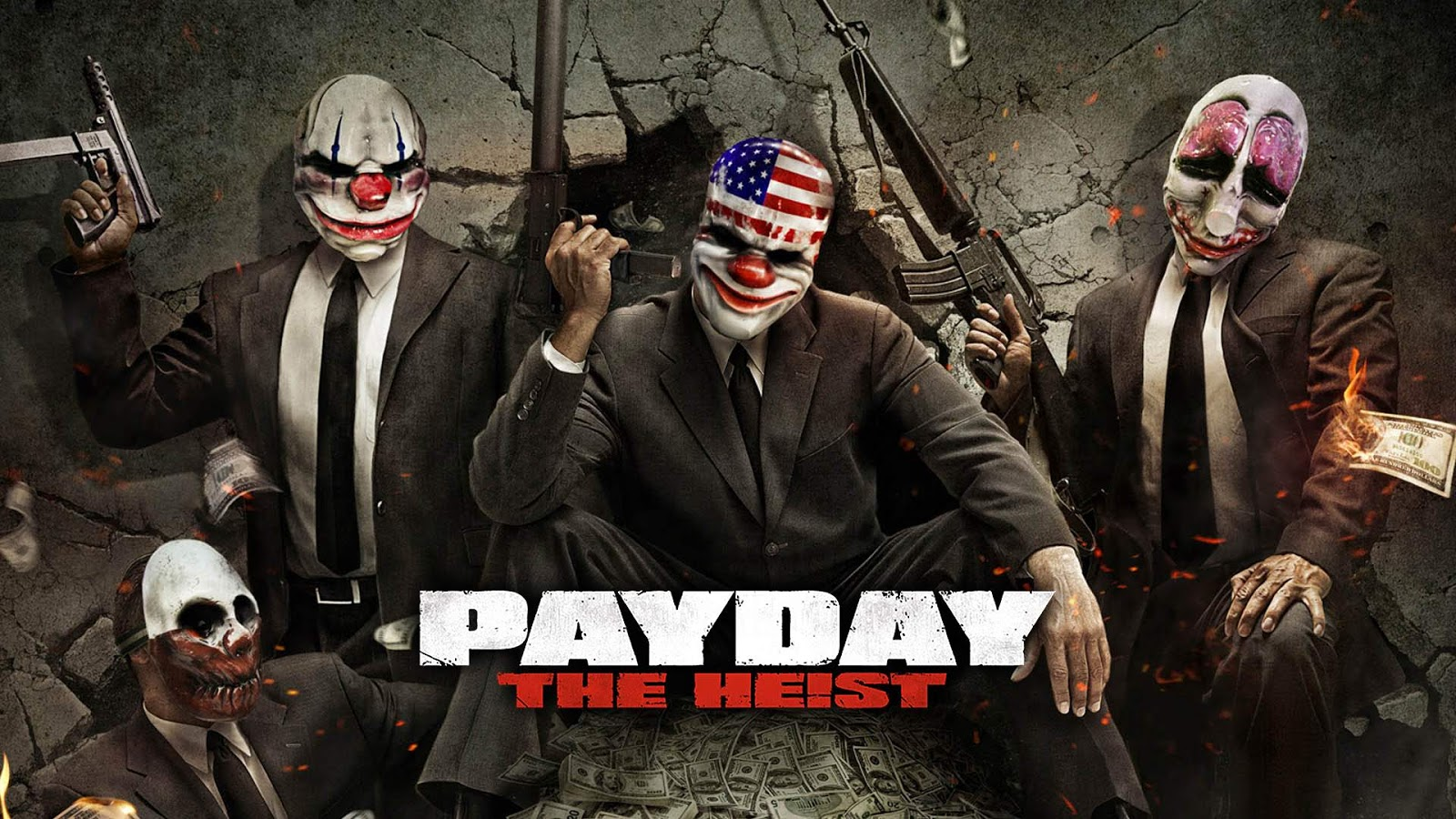 payday-the-heist-complete