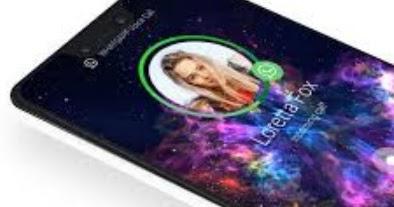 Coocoo Tech Download Coocoo Whatsapp Biar Tampil Keren Sepatantekno