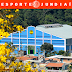 Várzea Paulista: Ginásio da Vila Popular ganha benfeitorias estruturais