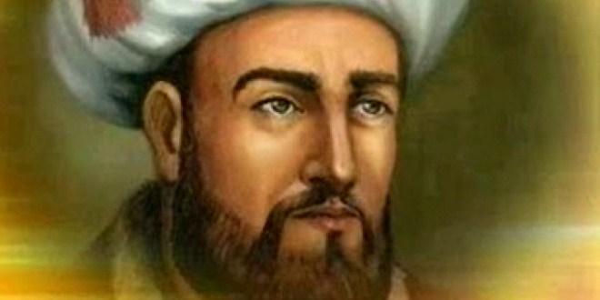 Imam Al-Ghazali Berpesan Jangan Sampai Lupa Dibaca Seiap Waktu Doa Ini