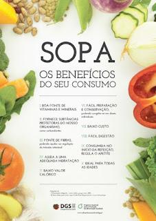 sopa.come