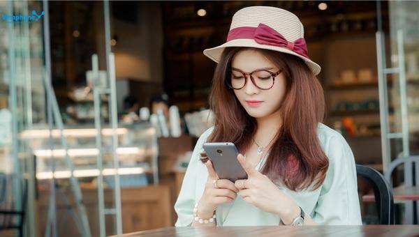 Cách đăng ký 3G gói BIG70 Vinaphone 70.000đ