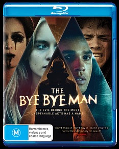 The Bye Bye Man 2017 Eng 720p BRRip 800mb ESub