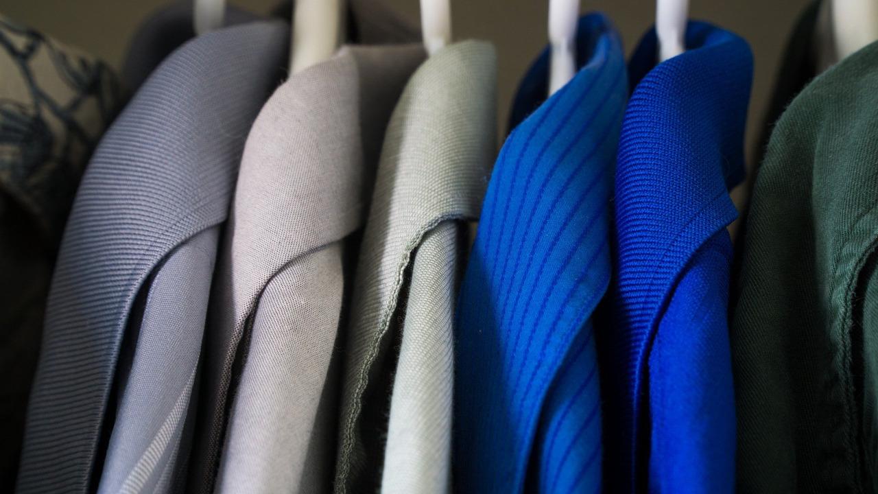 roupas