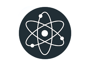 Science News Daily Unlocked Apk