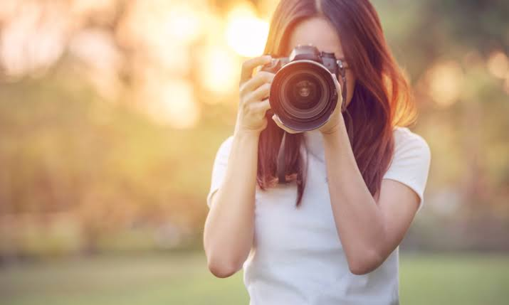 6 Rekomendasi Kamera DSLR Terbaik di Tahun 2019