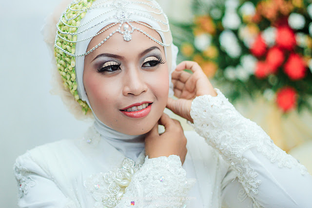 fotografer wedding pernikahan surabaya