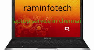 www.raminfotech.co.in/