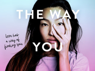 One Of The Best Father-Daughter Duos Ever: The Way You Make Me Feel by Maurene Goo
