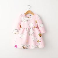 https://www.aliexpress.com/item/Baby-Girls-Dress-2017-Spring-And-Autumn-Princess-Tutu-Dress-Swan-Print-Back-Zipper-Long-Sleeve/32819386140.html?spm=a2g0s.8937460.0.0.Foj1tg
