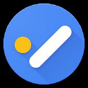 تحميل تطبيق مهام جوجل